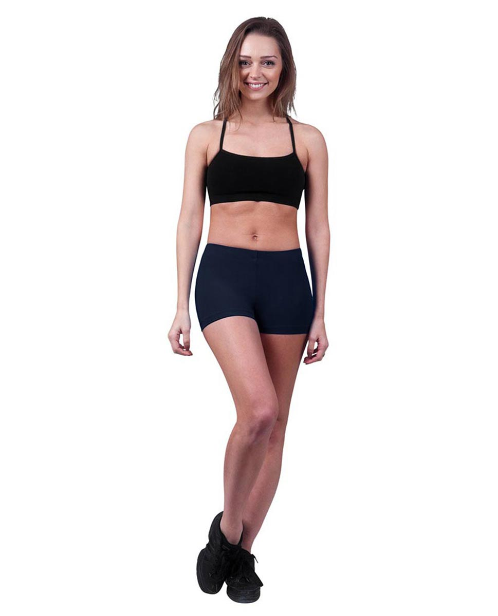 Adult Dance Shorts Venus NAY
