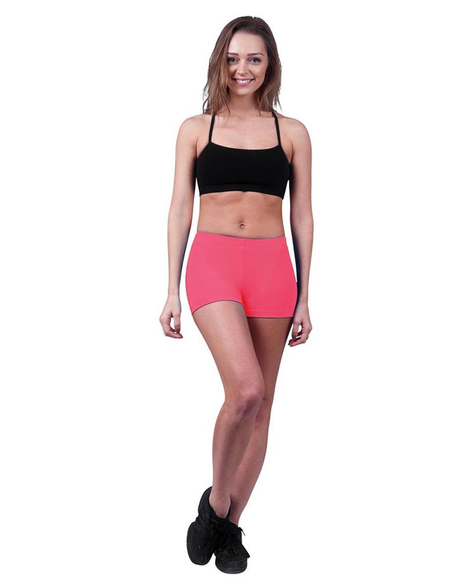 Adult Dance Shorts Venus ROS