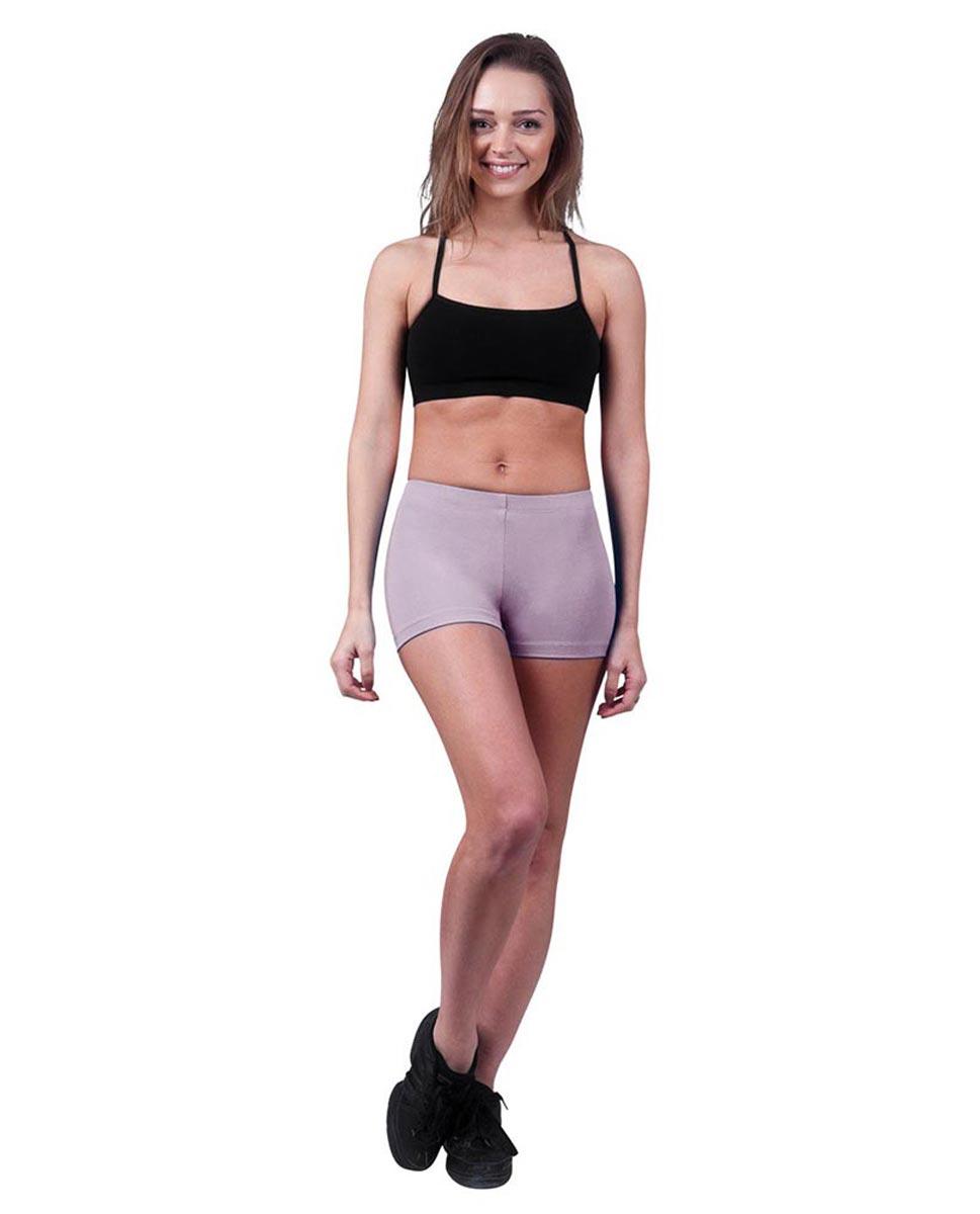 Adult Dance Shorts Venus LIL