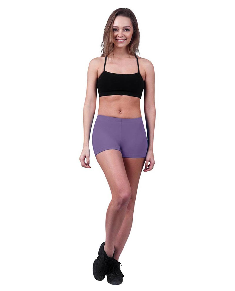 Adult Dance Shorts Venus LAV