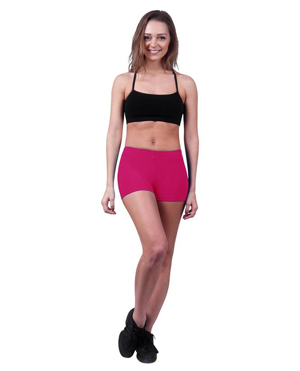 Adult Dance Shorts Venus FUC