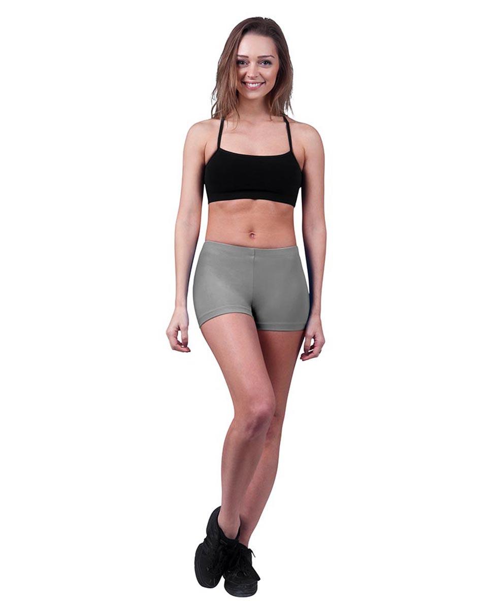 Adult Dance Shorts Venus GRE