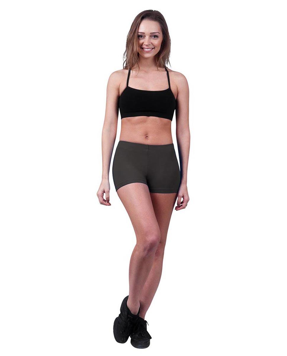 Adult Dance Shorts Venus DGRE