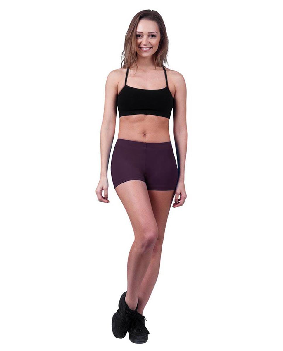 Adult Dance Shorts Venus AUB