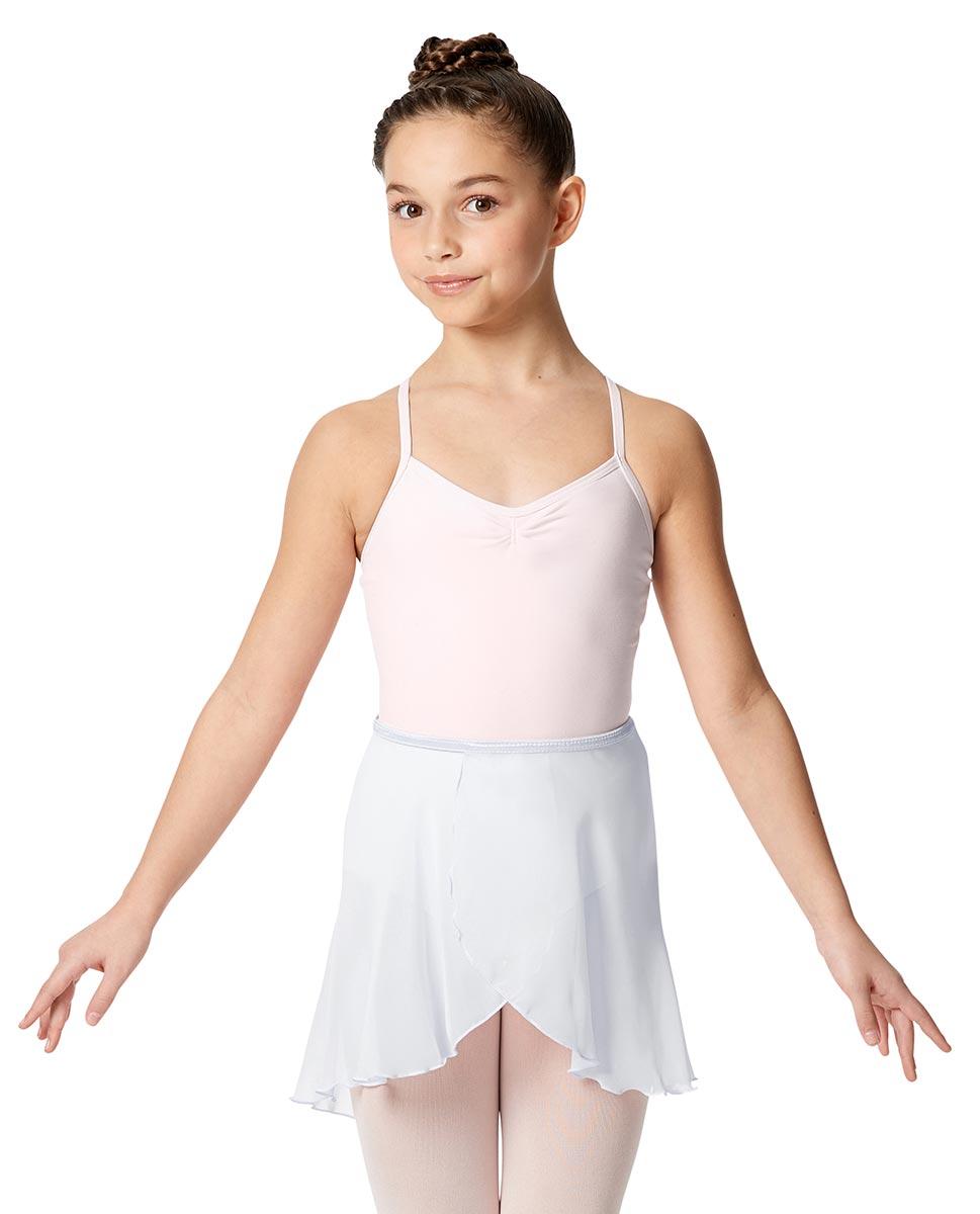 Child Wrap Skirt Roxy SKY