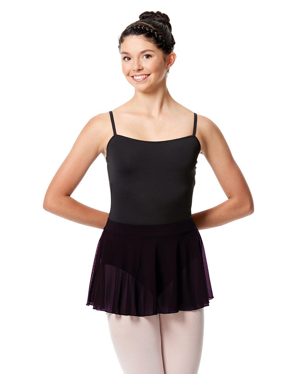 Pull On Dance Skirt Hania  AUB