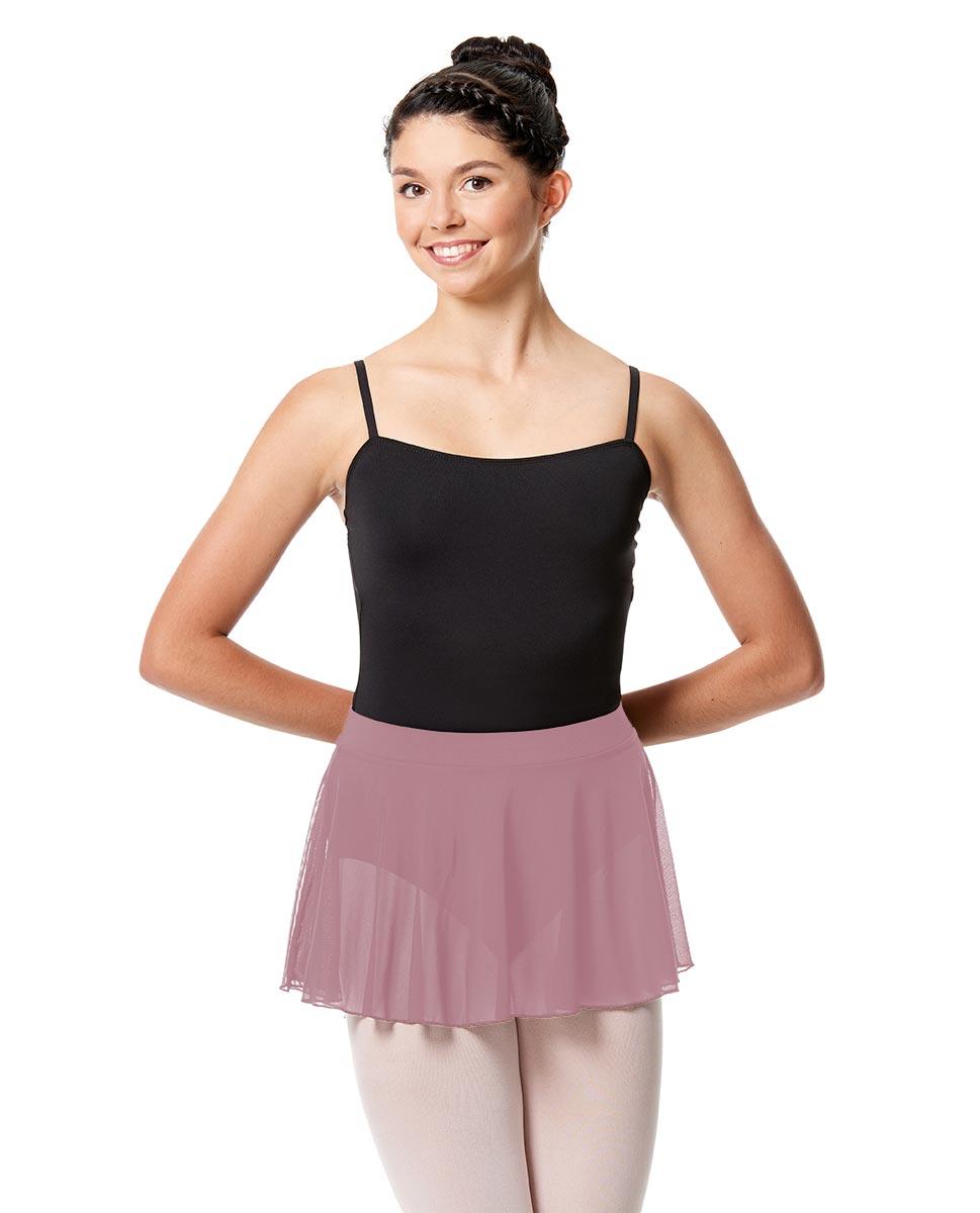 Pull On Dance Skirt Hania  DROS