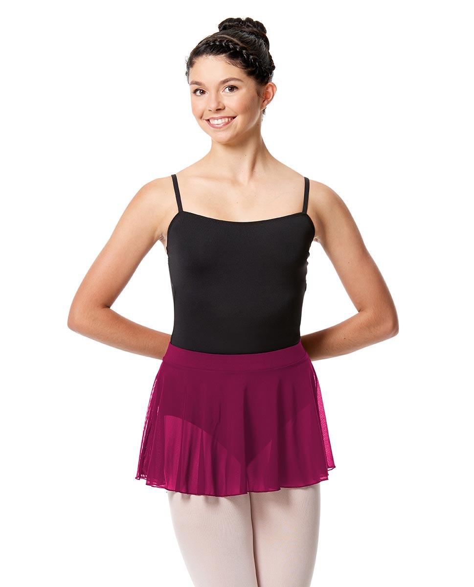 Pull On Dance Skirt Hania  FUC