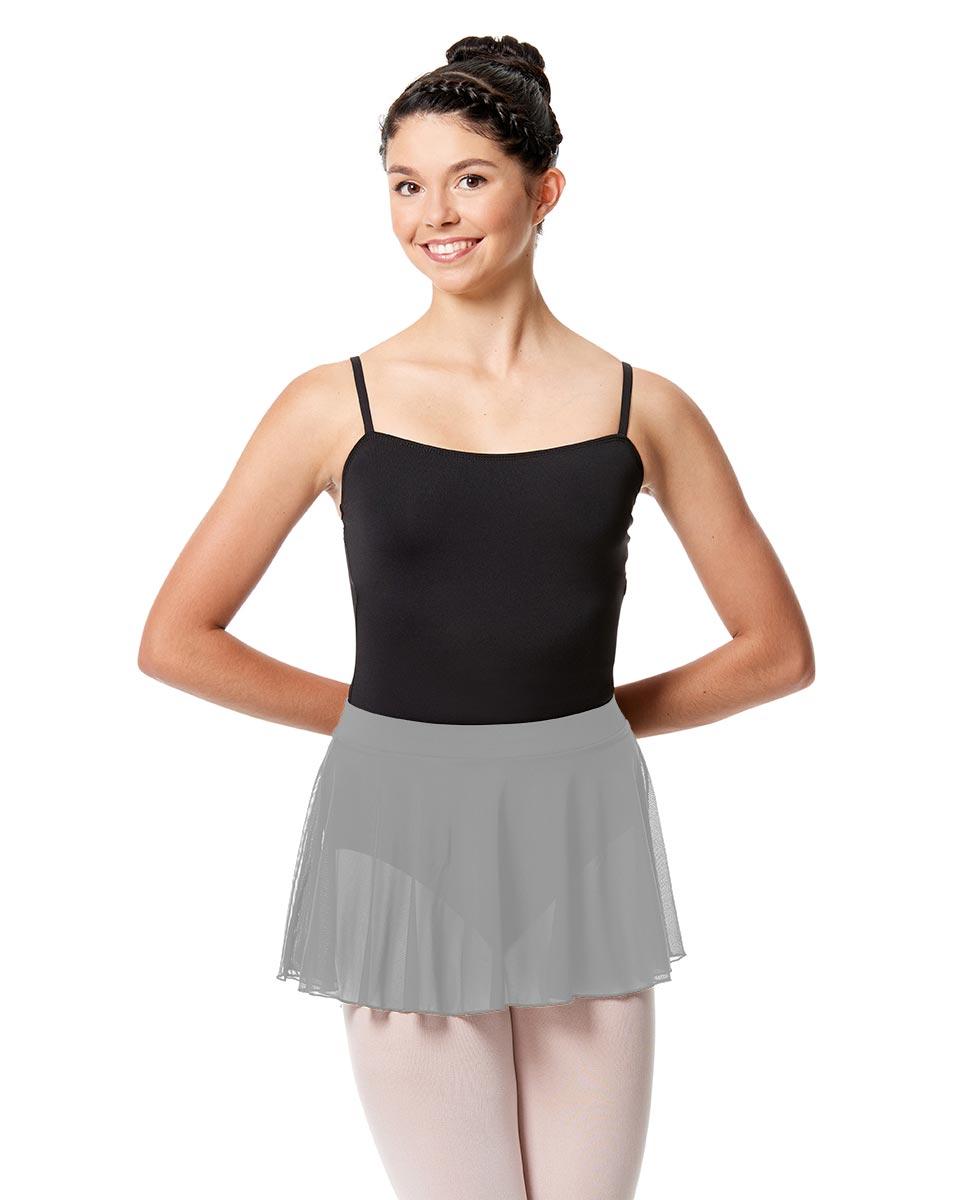 Pull On Dance Skirt Hania  GRE