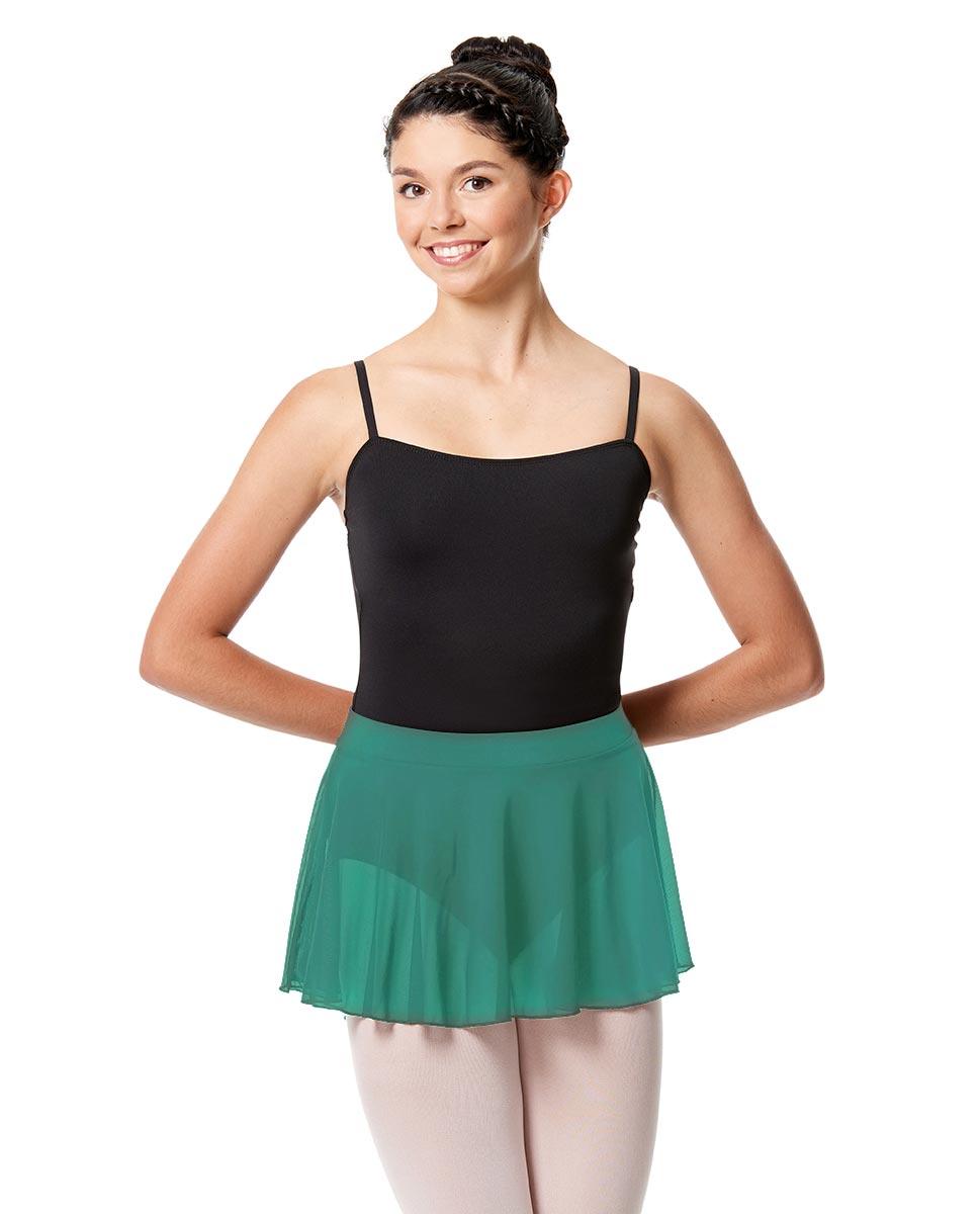 Pull On Dance Skirt Hania  JAD