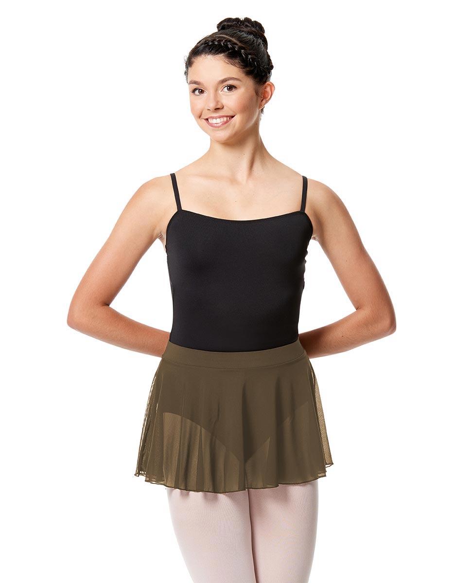 Pull On Dance Skirt Hania  KHA