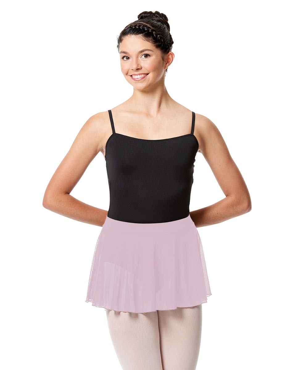Pull On Dance Skirt Hania  LIL