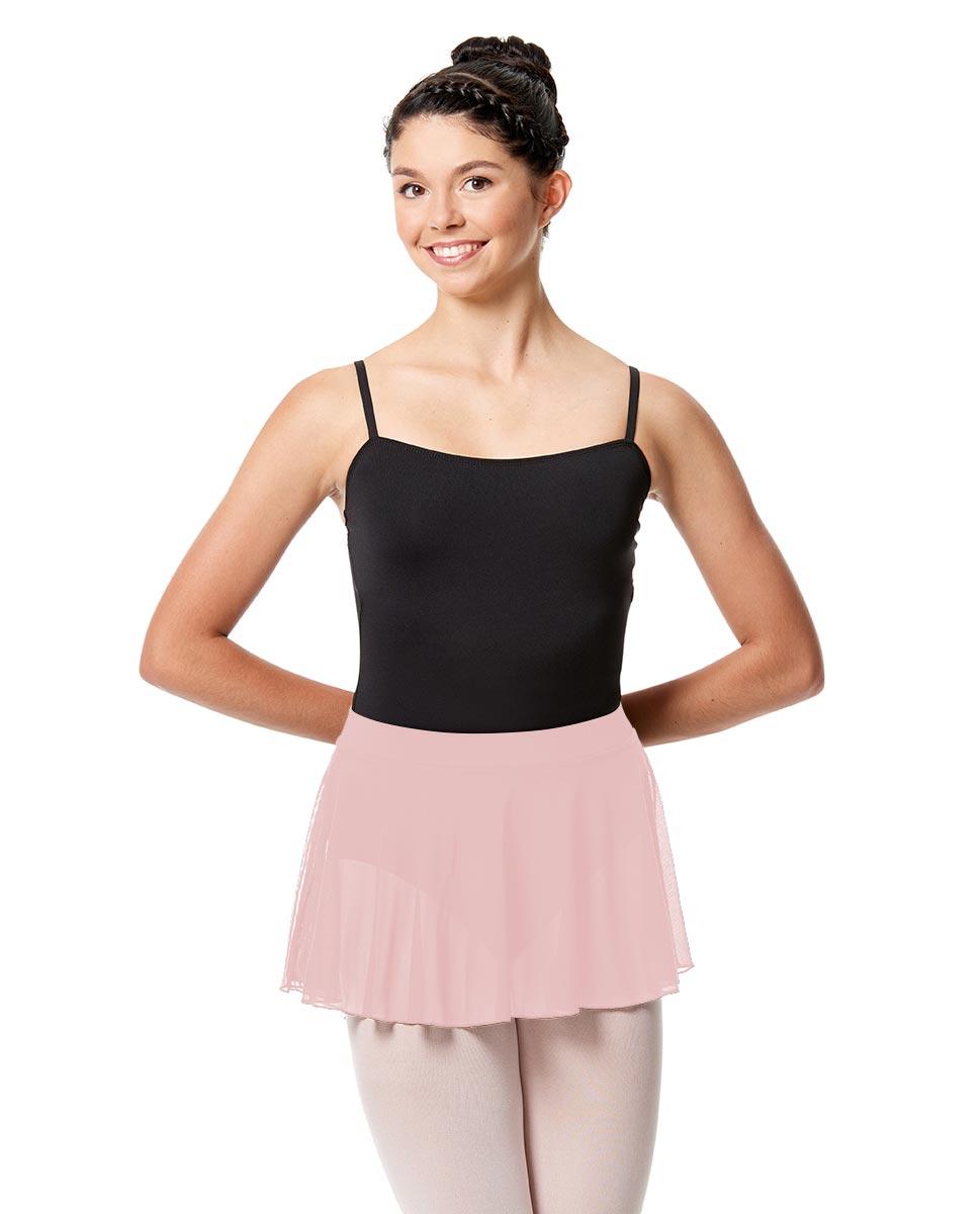 Pull On Dance Skirt Hania  lpnk