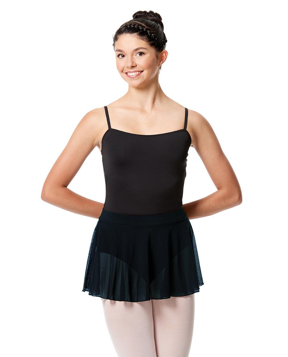 Pull On Dance Skirt Hania  NAY