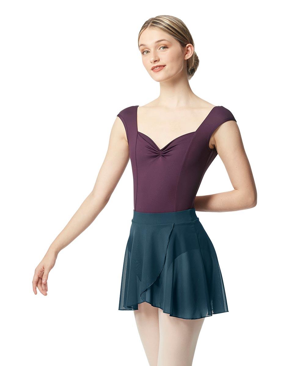 Pull on Dance Skirt Natasha JEANS