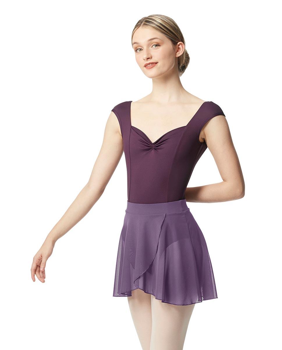 Pull on Dance Skirt Natasha LAV