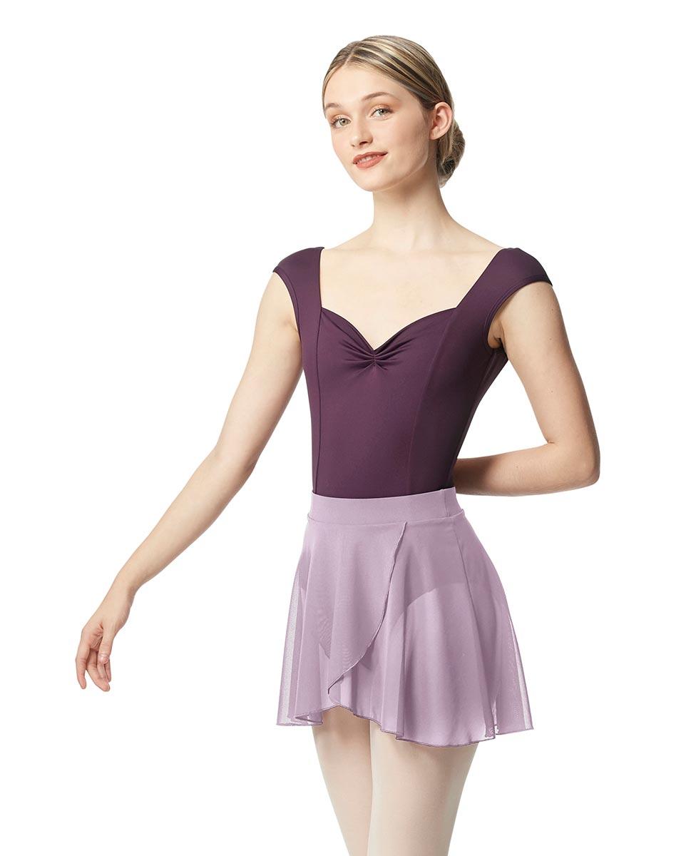 Pull on Dance Skirt Natasha LIL