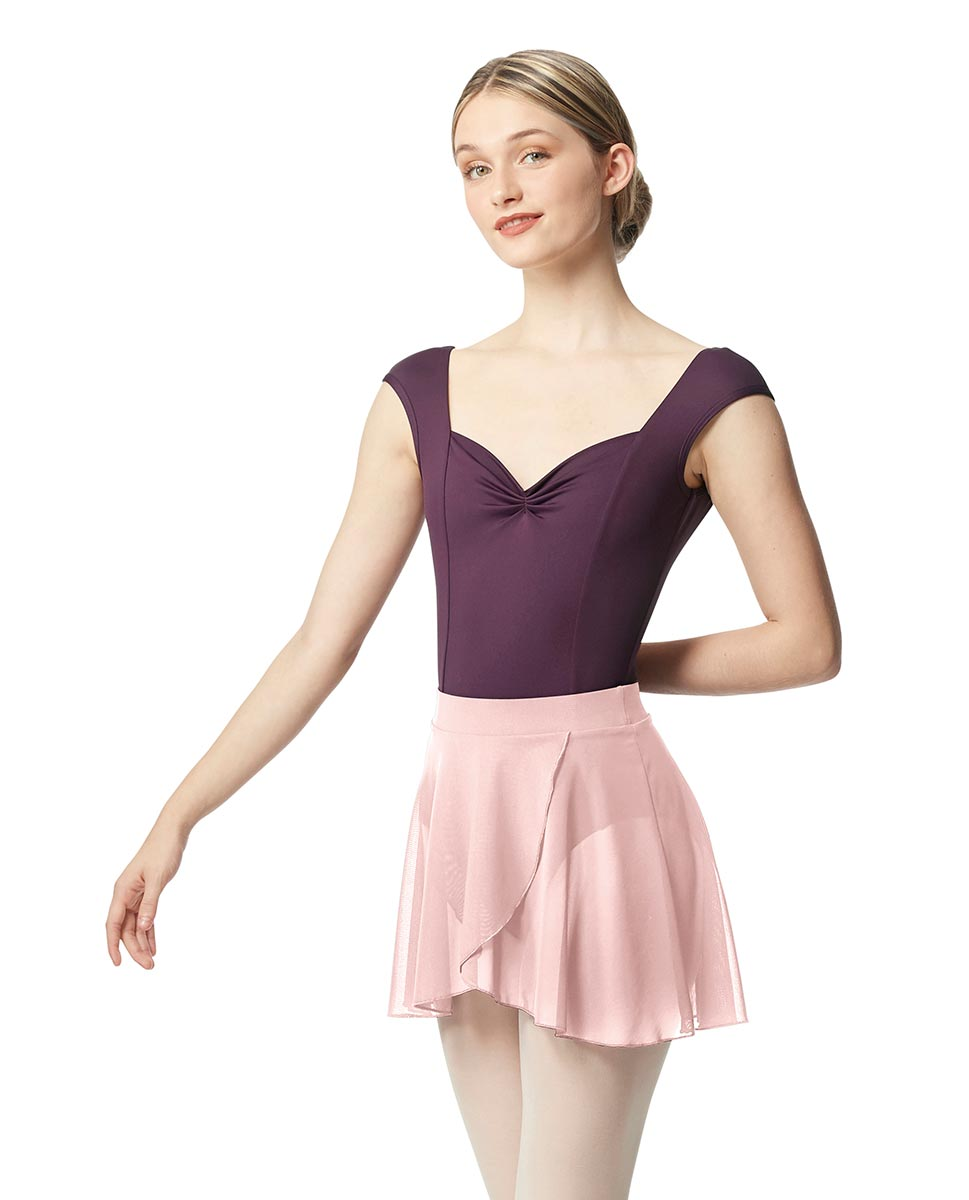 Pull on Dance Skirt Natasha LPNK