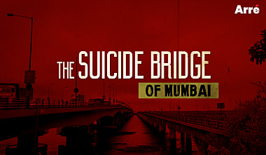 suicidebridge