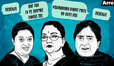 Vasundhara-Raje-body-shaming5
