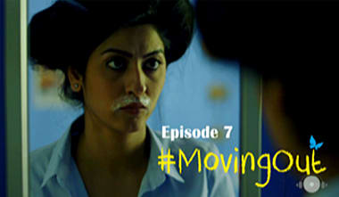 movingoutepisode7