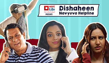 HDFC-LifeEpisode-2shaadi-advice