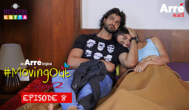 movingoutseason2episode8