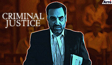 CriminalJusticeReview