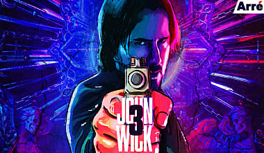 johnwick3keanureevesreview
