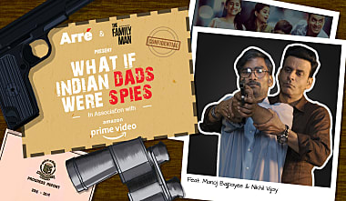 What-if-Indian-Dads-Were-Spies