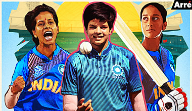 indianwomencrickett20worldcup