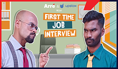 firsttimejobinterview