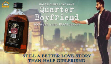 halfgirlfriend