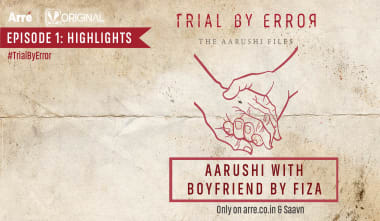 TrialbyErrorTheAarushiFilesAudioSeriesAarushiwithboyfriendArrOriginals