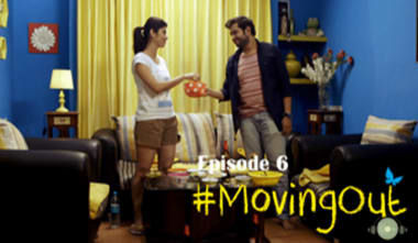 movingoutepisode6