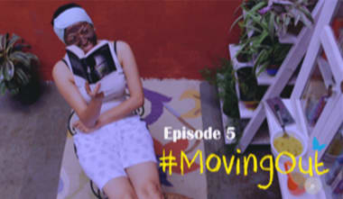 movingoutepisode5