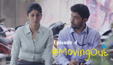 movingoutepisode4
