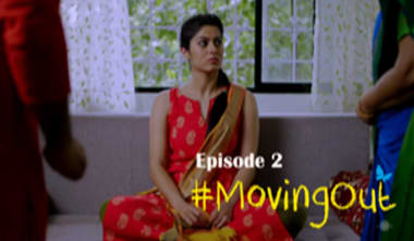 movingoutepisode2