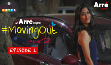 movingoutseason2episode1