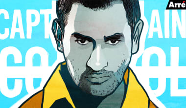 captaincoolmsdhoni