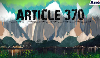 article370