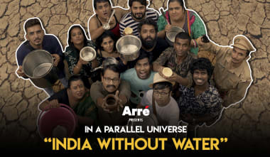worldwithoutwater