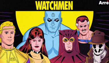 thewatchmenhbohotstar