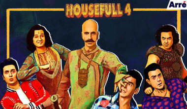 housefull4review