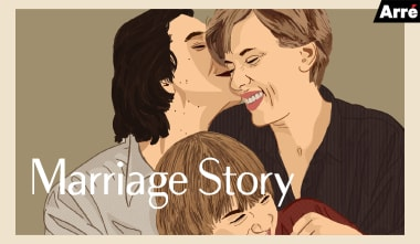 marriagestory