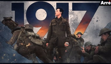 1917Review