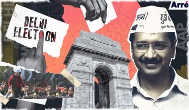 delhi-counting-day