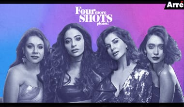 fourmoreshotsplease