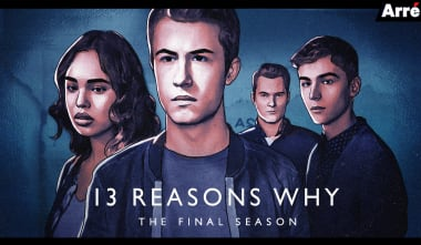 13reasonswhyseason4final