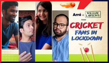 cricketfansinlockdown